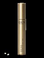 IDUN Minerals apimties suteikiantis blakstienų tušas, juodos spalvos Gull Nr. 5010, 11,5 ml paveikslėlis
