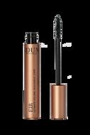IDUN Minerals išskirtinės apimties suteikiantis blakstienų tušas, juodos spalvos Eir Nr. 5013, 13,5 ml paveikslėlis