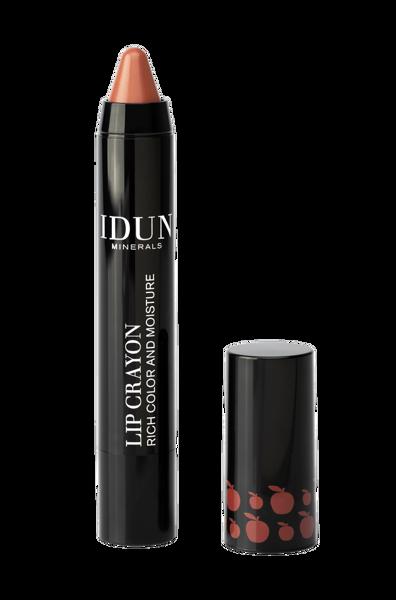 IDUN Minerals lūpų kreidelė Anni-Frid, 2,5 g paveikslėlis