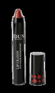 IDUN Minerals lūpų kreidelė Birgit, 2,5 g paveikslėlis