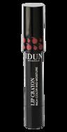 IDUN Minerals lūpų kreidelė Jenny, 2,5 g paveikslėlis