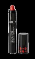IDUN Minerals lūpų kreidelė Lill, 2,5 g paveikslėlis