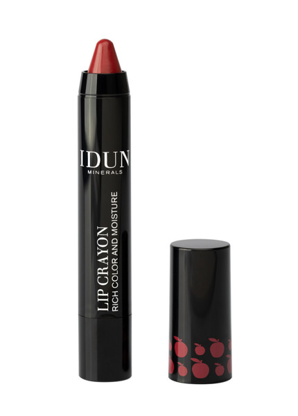 IDUN Minerals lūpų kreidelė Monica, 2,5 g paveikslėlis