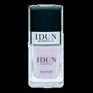 IDUN Minerals nagų lakas Ametrin Nr. 3529, 11 ml paveikslėlis