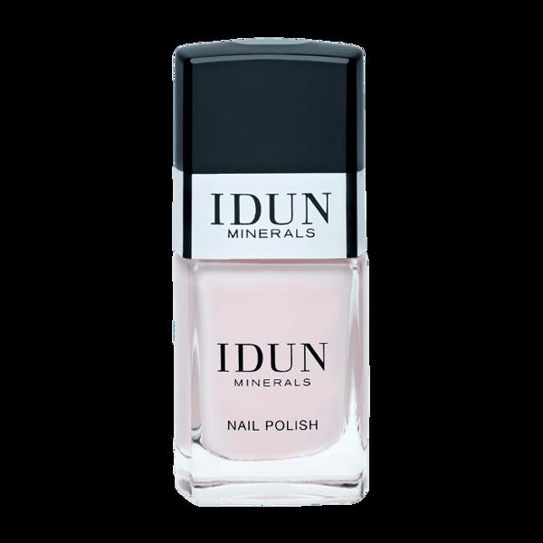IDUN Minerals nagų lakas Marmor Nr. 3503, 11 ml paveikslėlis