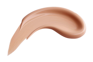 IDUN Minerals Tinted day cream LEN Medium Nr. 1404, 50 ml paveikslėlis