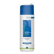 BIORGA CYSTIPHANE DS, šampūnas nuo intensyvaus pleiskanojimo, 200 ml paveikslėlis