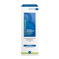 BIORGA CYSTIPHANE S, balansuojamasis šampūnas nuo pleiskanų, 200 ml paveikslėlis
