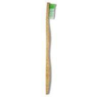 BABU Bambukinis dantų šepetėlis, labai minkštas paveikslėlis