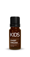 KIDS-SALDŽIŲ SAPNŲ 10 ml paveikslėlis