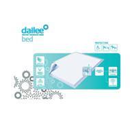 DAILEE BED paklotai PREMIUM AIR, 60 x 90 cm, 30 vnt. paveikslėlis