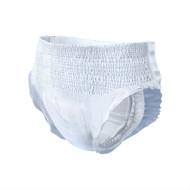 DAILEE PANT sauskelnės-kelnaitės PREMIUM PLUS S, 60-100 cm, 14 vnt. paveikslėlis