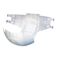 DAILEE SLIP sauskelnės PREMIUM MAXI PLUS M, 80-145 cm, 28 vnt. paveikslėlis