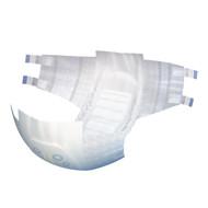 DAILEE SLIP sauskelnės PREMIUM PLUS M, 80-145 cm, 28 vnt. paveikslėlis