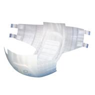 DAILEE SLIP sauskelnės PREMIUM PLUS L/XL, 120-170 cm, 28 vnt. paveikslėlis