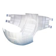 DAILEE SLIP sauskelnės PREMIUM SUPER L/XL, 120-170 cm, 28 vnt. paveikslėlis