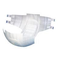 DAILEE SLIP sauskelnės suaugusiems PREMIUM SUPER M, 80-145 cm, 28 vnt. paveikslėlis