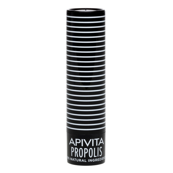 APIVITA, lūpų pieštukas su propoliu, 4,4 g paveikslėlis