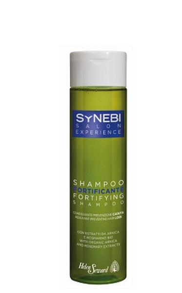 Helen Seward Synebi šampūnas nuo plaukų slinkimo, 300ml paveikslėlis