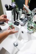 Dr.Brand Clean biotic pH yogurt cleans