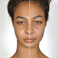 Dr. Bandt, Matizuojantis drėkinamasis poras mažinantis veido gelis PNM PORE MATTIFYING HYDRATION GEL. 1.764 oz. / 50 g