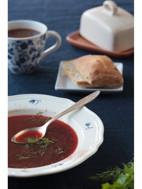 URBAN FOOD milteliai BUROKĖLIŲ MILTELIAI, 100 g paveikslėlis