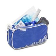 ELITE BAGS šaltkrepšis DIA`S BLUE, mėlyna, 1 vnt. paveikslėlis