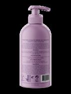 BioB ypač švelnus šampūnas kūdikiams ir vaikams, 300 ml paveikslėlis