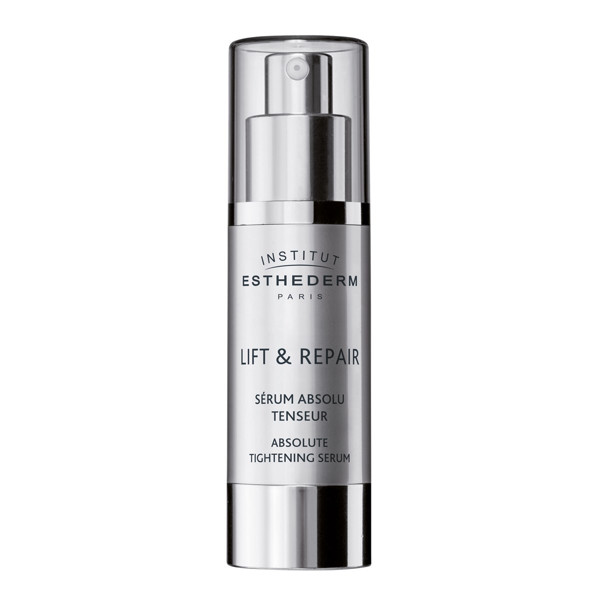 INSTITUT ESTHEDERM PARIS LIFT AND REPAIR, stangrinamasis serumas, 30 ml paveikslėlis