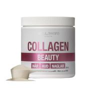 "WellAware ""Collagen"", 200 g paveikslėlis"