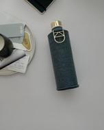 EQUA gertuvė MISMATCH BLUEBERRY PIE, stiklas, 1 vnt. paveikslėlis