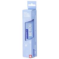 CURAPROX BE YOU, natūraliai balinanti kasdienė dantų pasta, gervuogių, saldymedžio ir mėtų skonio, 60 ml  paveikslėlis