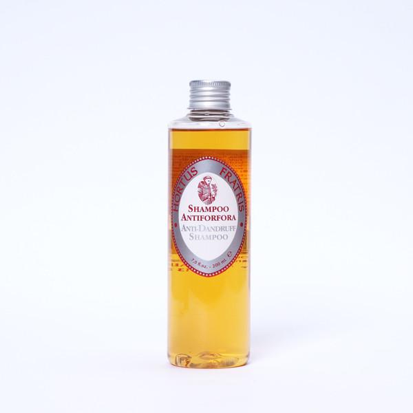 HORTUS FRATRIS šampūnas nuo pleiskanų, 250 ml paveikslėlis