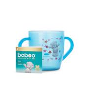 Baboo puodelis, 200ml, 12+ mėn, Me To You paveikslėlis