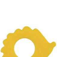 Baboo kramtukas silikoninis, 4+ mėn, Ežiukas paveikslėlis